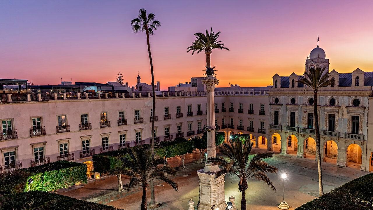 inicio - Guía Turístico Almería