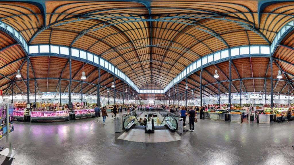 mercado almeria