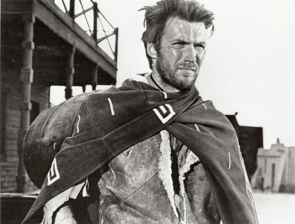 10 películas top rodadas en Almería (II)- La muerte tenía un precio