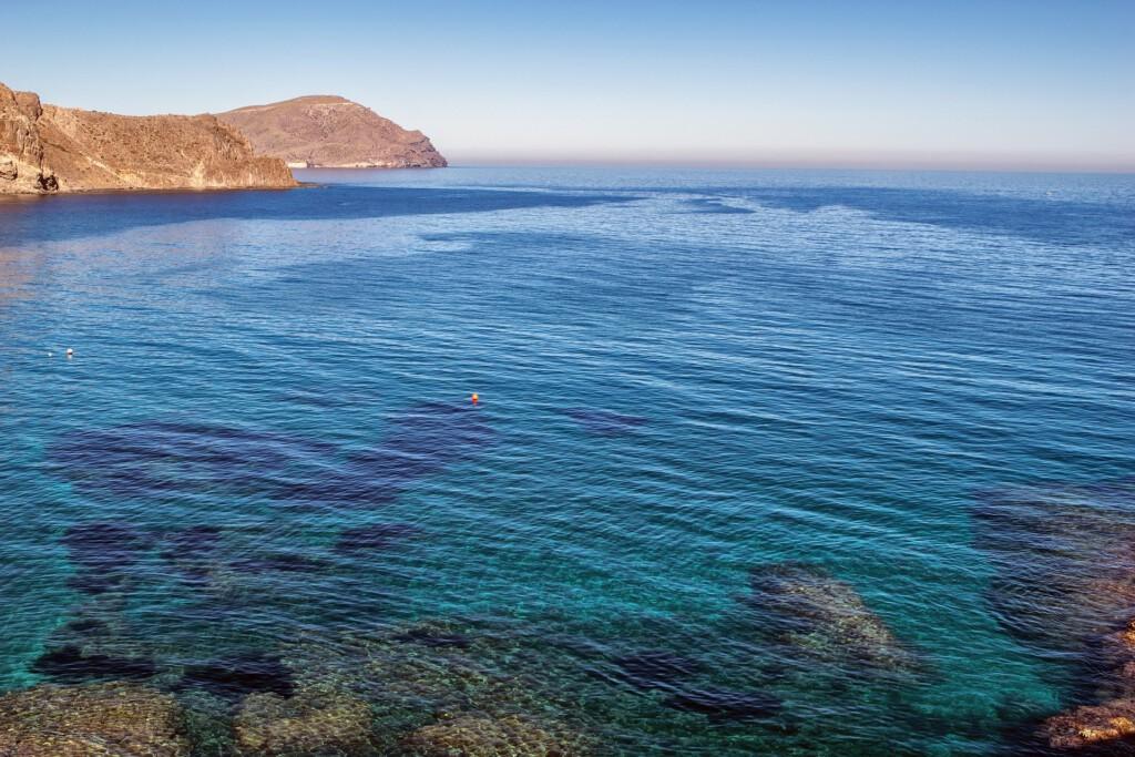 Cabo Gata